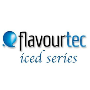 FLAVOURTEC ICED FLAVOURS